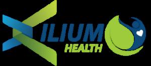 Xilium Health Logo
