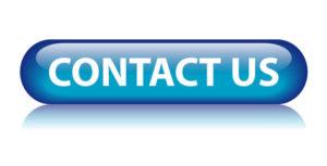 xilium-health-contact-us