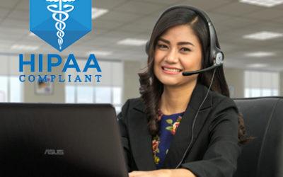 HIPAA in the Workplace