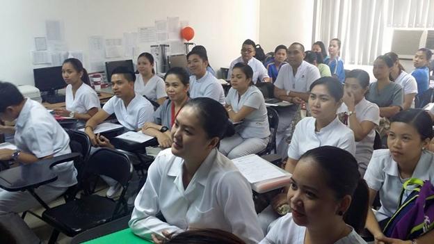 https://www.xiliumhealth.com/wp-content/uploads/2018/01/nursing-education-philippines.jpg