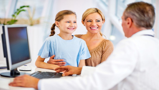 https://www.xiliumhealth.com/wp-content/uploads/2018/06/Family-Doctors-in-Family-Medicine.jpg