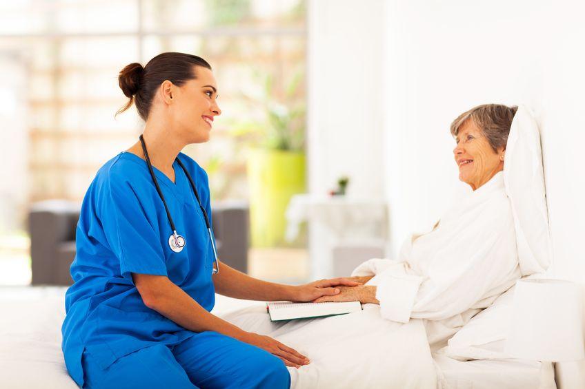 Transitional Post-Hospital Care for Elders