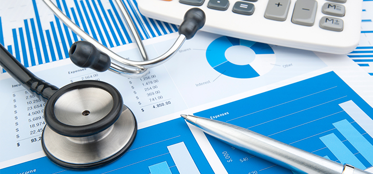 Are Nurse Practitioners Earning the Right Numbers?