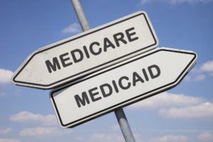 Medicaid & Medicare: Are They Paying Our Doctors Enough?