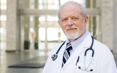 Reasons for Delaying Retirement in Healthcare