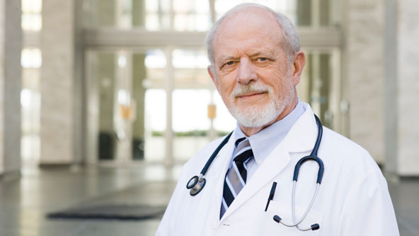 https://www.xiliumhealth.com/wp-content/uploads/2018/12/Doctors-and-Life-after-Retirement.jpg