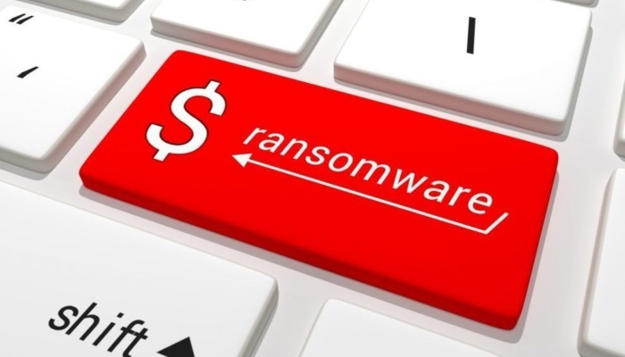 Blog post image From What You Need To Know About Ransomware