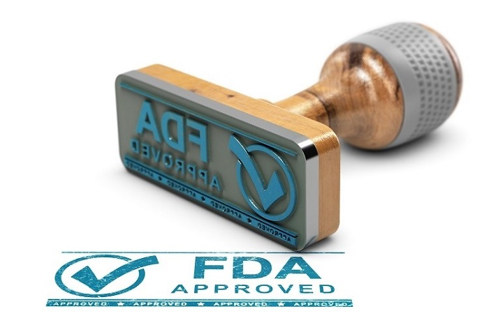 FDA Approves 59 New Drugs