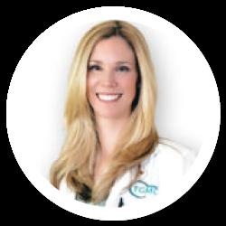 Dr. Sarah Haydel