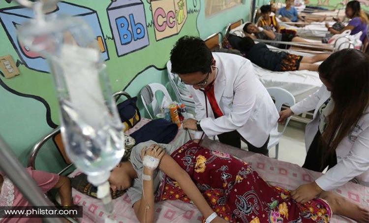 https://www.xiliumhealth.com/wp-content/uploads/2019/07/Dengue-Situation-in-Region-VI.jpg