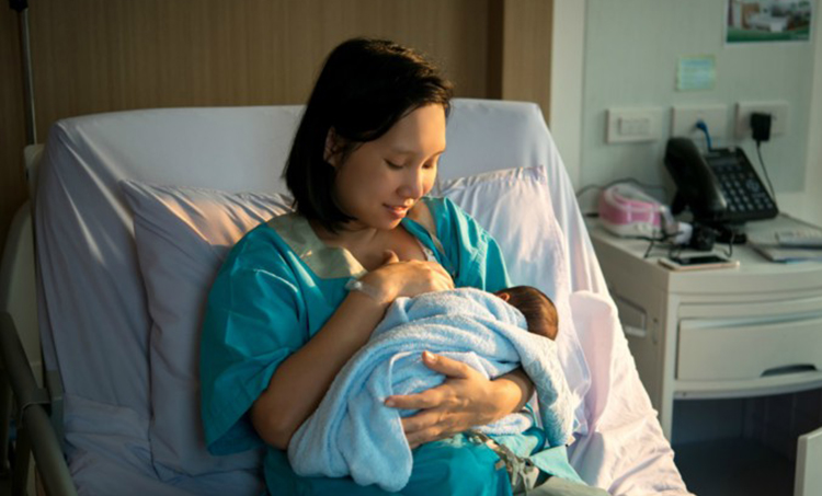 Philippine Maternal Health: Longer Maternity Leave and Higher Financial Benefits