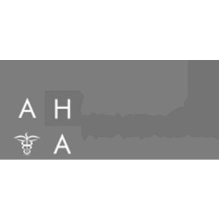 Access Healthcare Associates logo