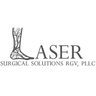 Laser Surgical Solutions logo