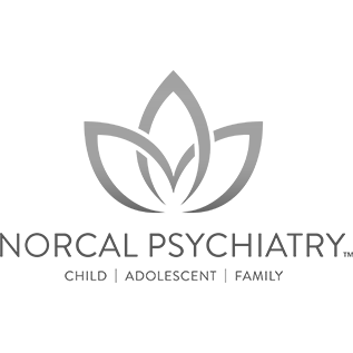 NorCal Psychiatry logo