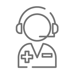 Virtual-Medical-Assistant-icon (1)