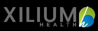 Xilium Health