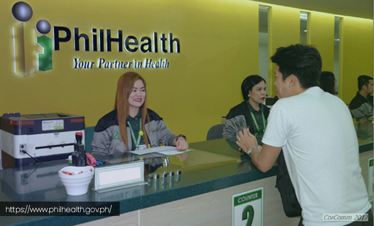 https://www.xiliumhealth.com/wp-content/uploads/2019/12/Present-Insurance-Systems-in-the-Philippines.jpg
