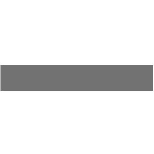 Lifetime Family Medicine and Sleep Disorder logo