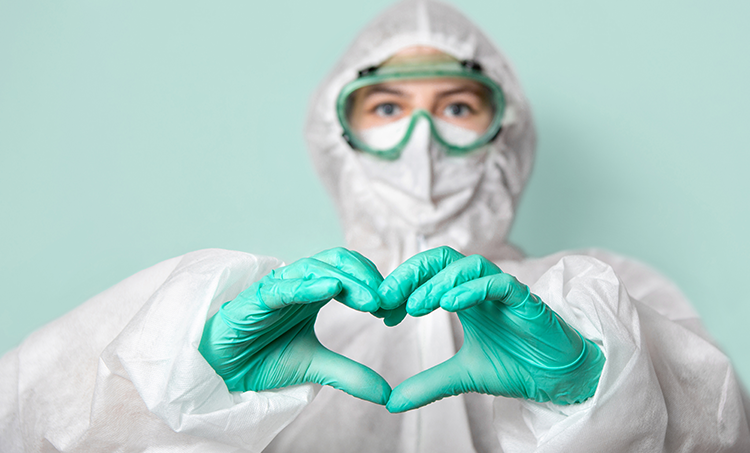 https://www.xiliumhealth.com/wp-content/uploads/2021/04/Thanking-Todays-Masked-Heroes.png